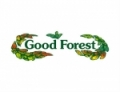 Good Forest
